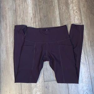 Apana leggings